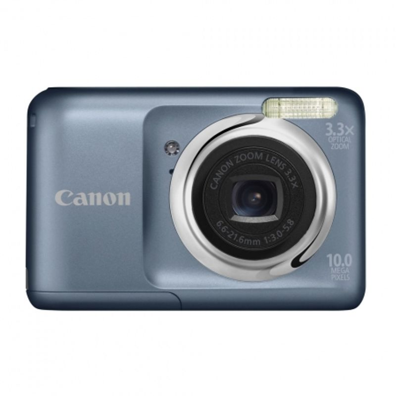 canon-powershot-a800-gri-10-mp-zoom-optic-3-3-x-lcd-2-5-22441-1