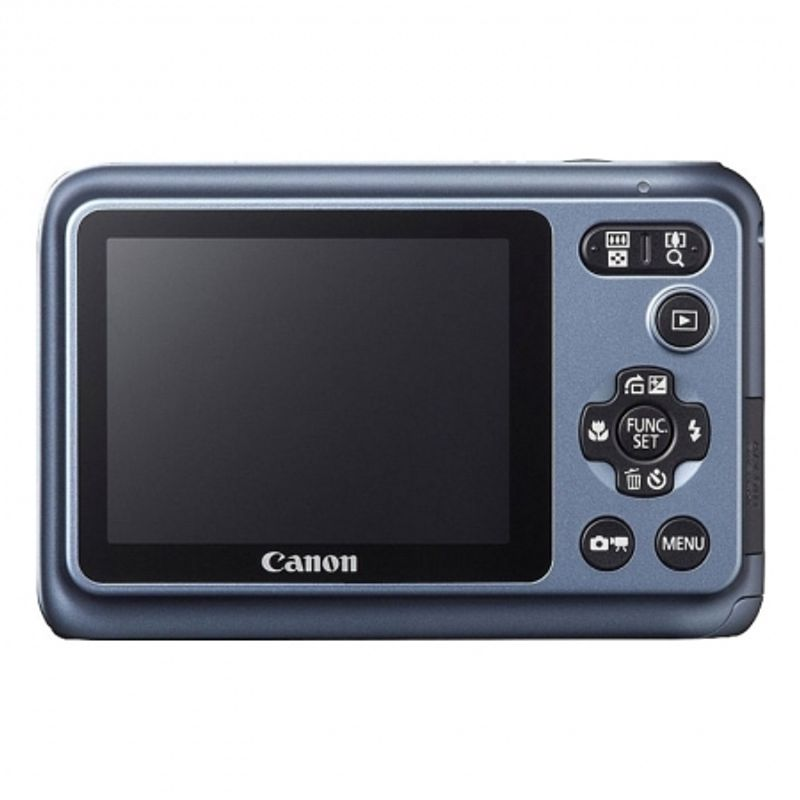 canon-powershot-a800-gri-10-mp-zoom-optic-3-3-x-lcd-2-5-22441-2