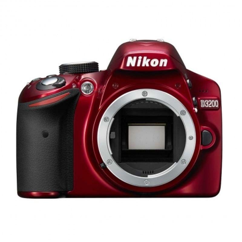 nikon-d3200-rosu-kit-af-s-dx-18-55mm-f-3-5-5-6g-vr-22462-1