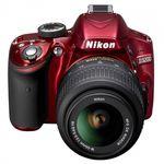 nikon-d3200-rosu-kit-af-s-dx-18-55mm-f-3-5-5-6g-vr-22462-2