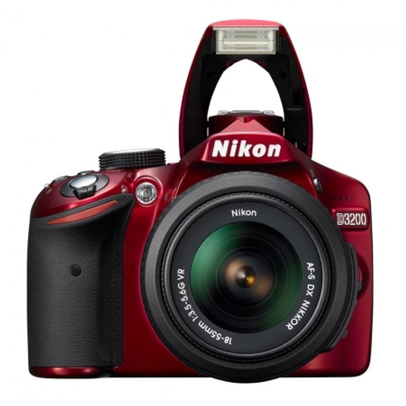 nikon-d3200-rosu-kit-af-s-dx-18-55mm-f-3-5-5-6g-vr-22462-3