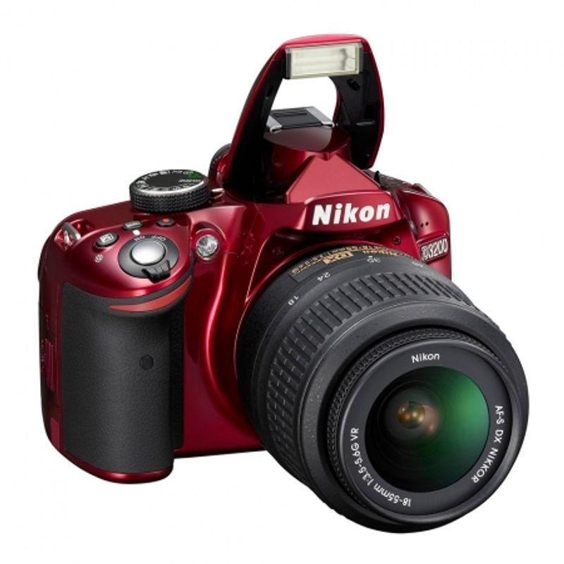 nikon-d3200-rosu-kit-af-s-dx-18-55mm-f-3-5-5-6g-vr-22462-4