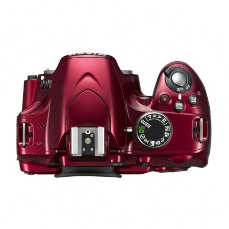 nikon-d3200-rosu-kit-af-s-dx-18-55mm-f-3-5-5-6g-vr-22462-5