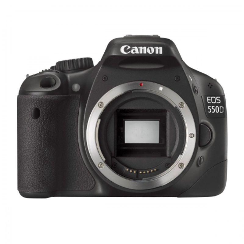 canon-eos-550d-canon-ef-s-18-55mm-f-3-5-5-6-22473-1