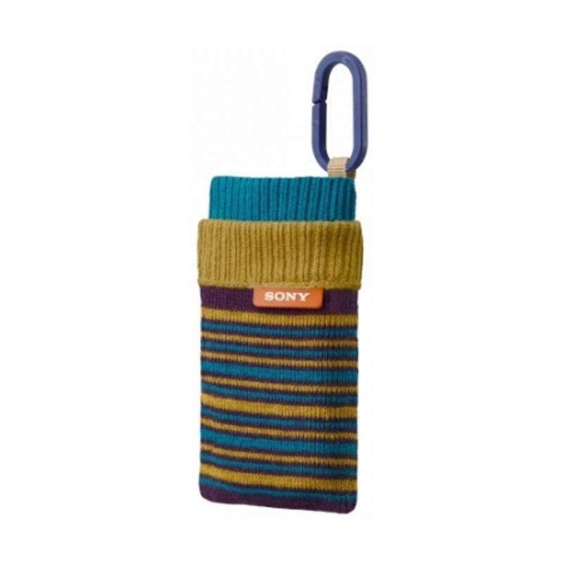 sony-lcs-cszl-syh-husa-din-material-textil-pentru-sony-cybershot-20354