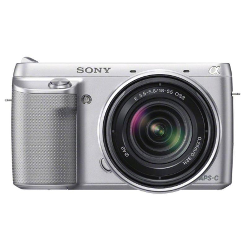 sony-nex-f3-argintiu-18-55mm-f-3-5-5-6-oss-22595-3