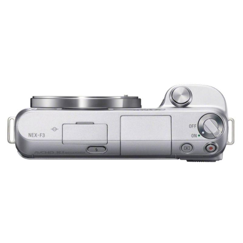 sony-nex-f3-argintiu-18-55mm-f-3-5-5-6-oss-22595-7