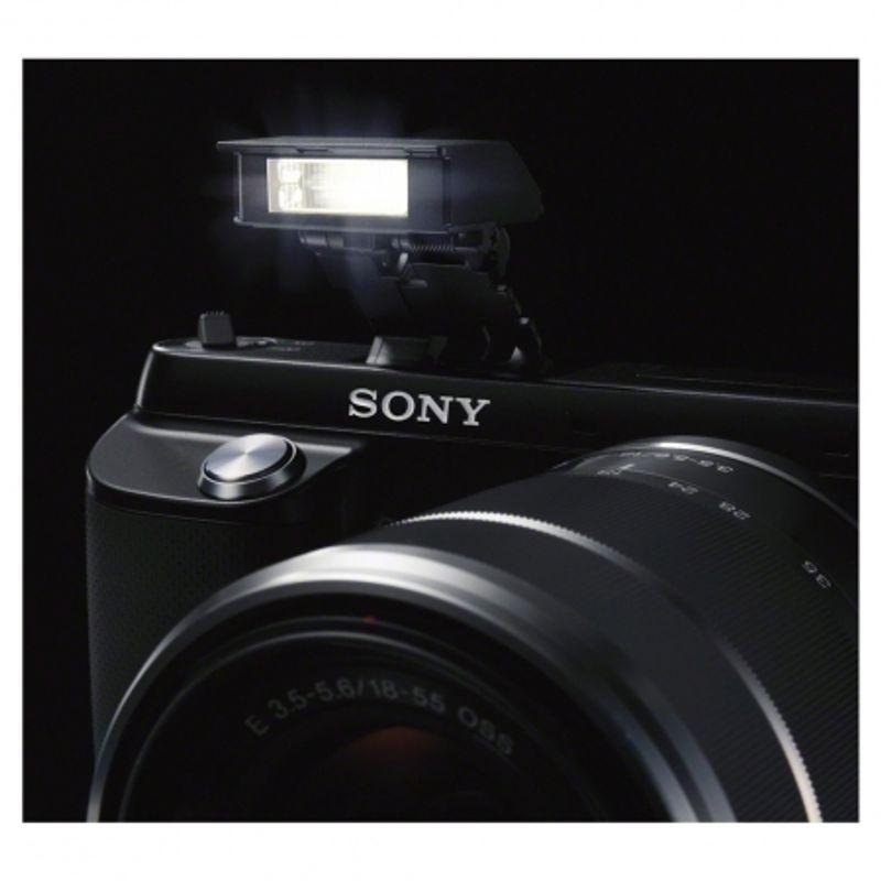 sony-nex-f3-argintiu-18-55mm-f-3-5-5-6-oss-22595-8