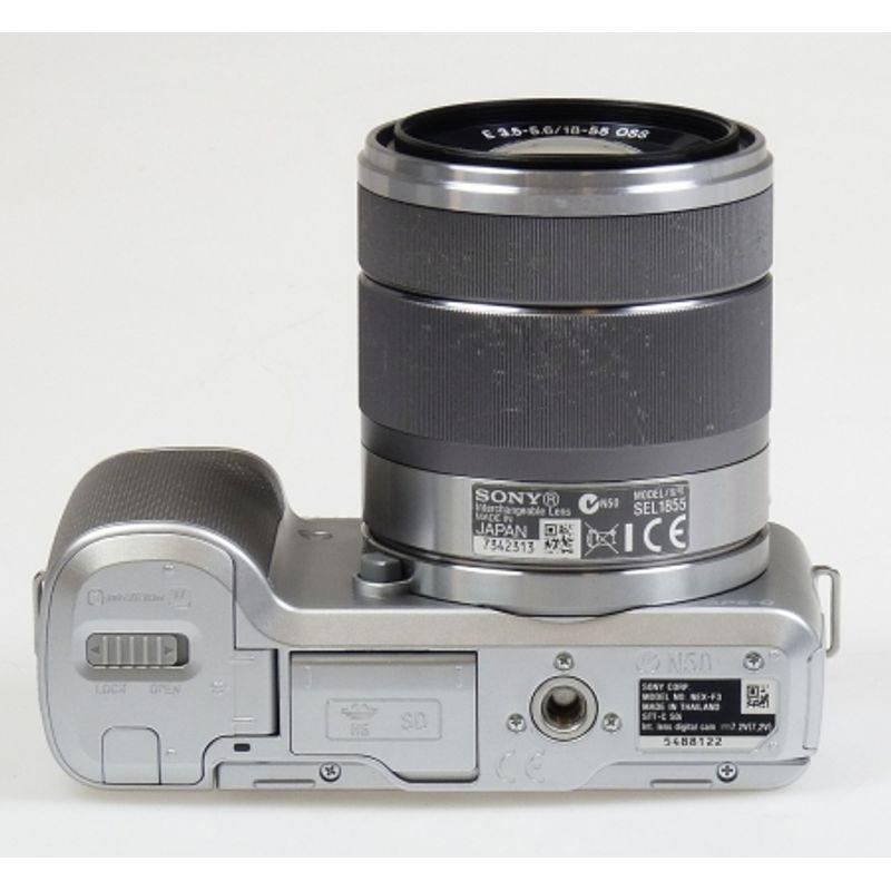 sony-nex-f3-argintiu-18-55mm-f-3-5-5-6-oss--22595-11