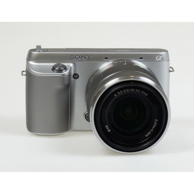 sony-nex-f3-argintiu-18-55mm-f-3-5-5-6-oss--22595-12
