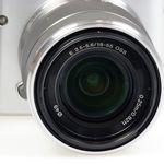 sony-nex-f3-argintiu-18-55mm-f-3-5-5-6-oss--22595-13
