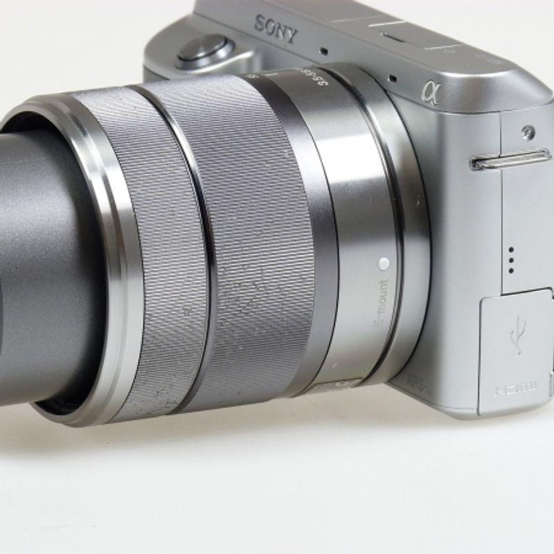 sony-nex-f3-argintiu-18-55mm-f-3-5-5-6-oss--22595-14