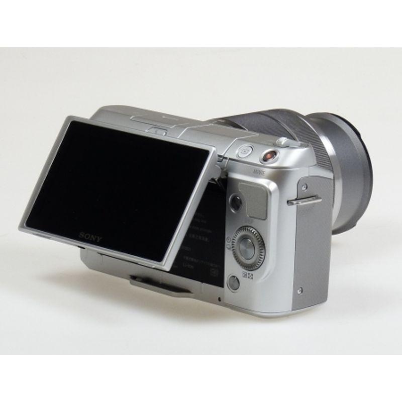 sony-nex-f3-argintiu-18-55mm-f-3-5-5-6-oss--22595-15