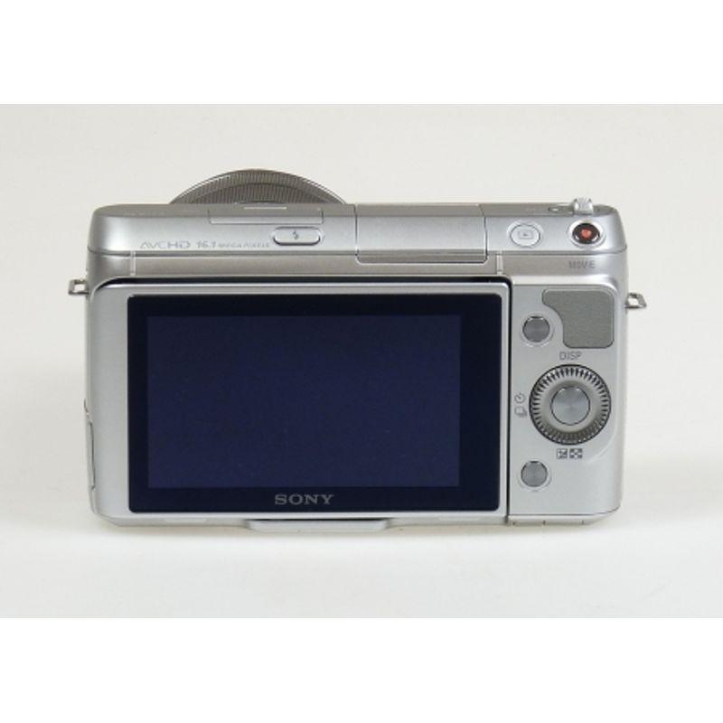 sony-nex-f3-argintiu-18-55mm-f-3-5-5-6-oss--22595-16