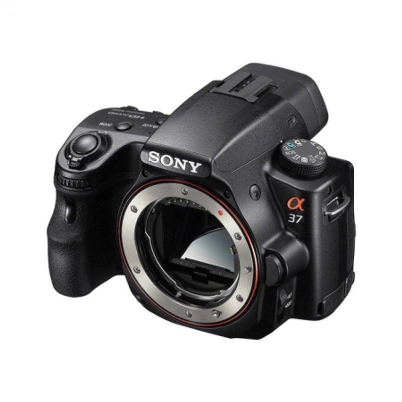 sony-alpha-slt-a37-obiectiv-sal-18-55mm-22596-7