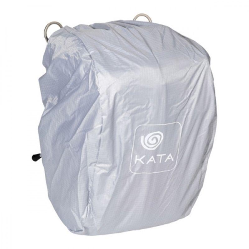kata-ultralight-select-ul-s-18-20395-3