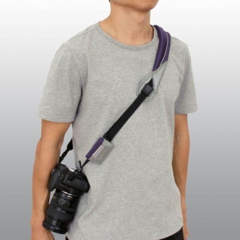 crumpler-singapore-slim-purple-rain-ssl-sl-008-curea-de-gat-pentru-dslr-20396-3
