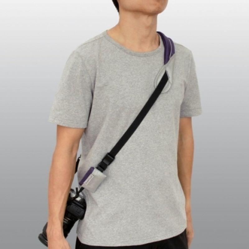 crumpler-singapore-slim-purple-rain-ssl-sl-008-curea-de-gat-pentru-dslr-20396-5