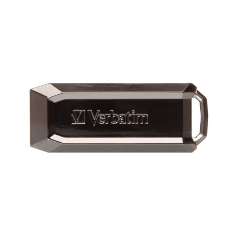 verbatim-usb-drive-2-0-executive-16gb-stick-usb-metalic-viteza-transfer-25mb-s-20399-1
