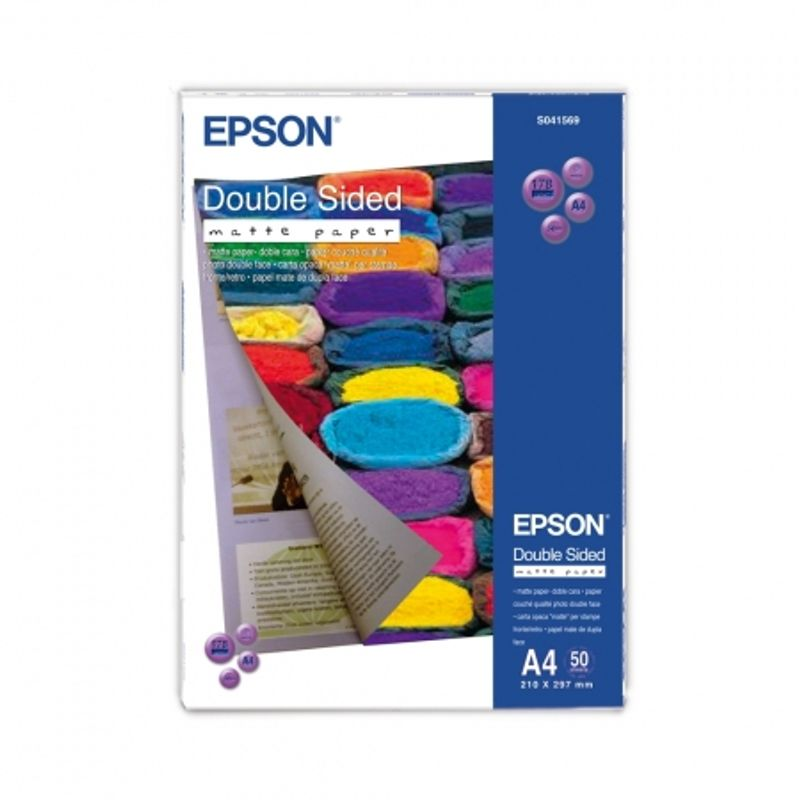 epson-double-sided-hartie-foto-mata-a4-50-coli-178g-mp-s041569-20405