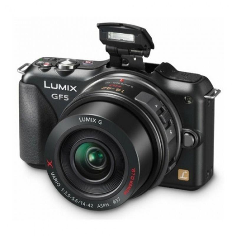 panasonic-lumix-dmc-gf5xeg-k-kit-powerzoom-x-14-42mm-f-3-5-5-6-22600-1