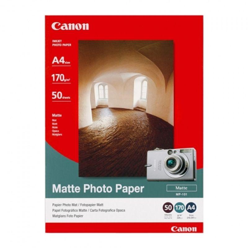 canon-matte-photo-paper-a4-50-coli-170g-mp-canmp101a4-20411