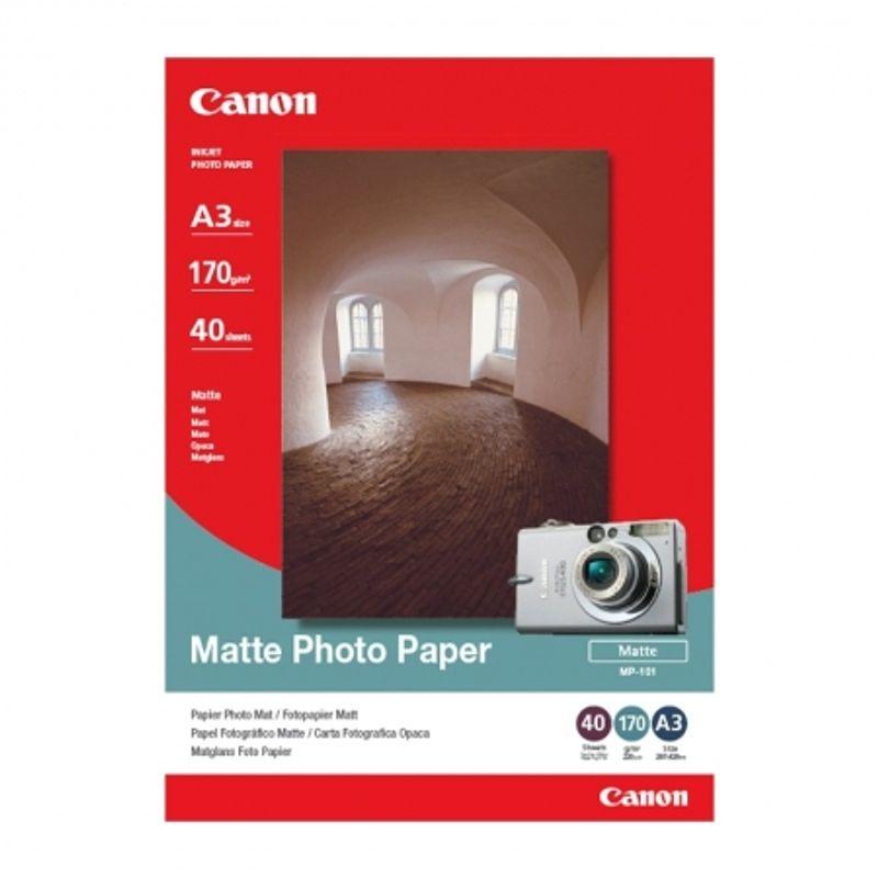 canon-matte-photo-paper-a3-40-coli-170g-mp-canmp101a3-20412