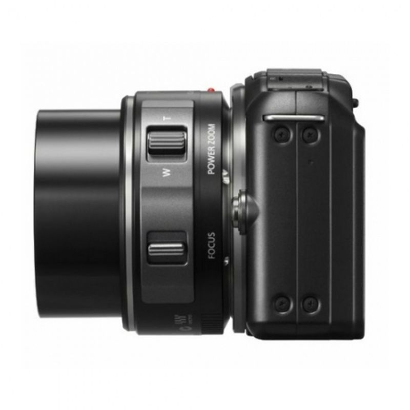 panasonic-lumix-dmc-gf5xeg-k-kit-powerzoom-x-14-42mm-f-3-5-5-6-22600-3
