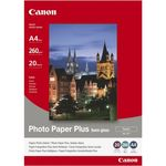 canon-photo-paper-plus-semi-gloss-satin-a4-20-coli-260g-mp-cansg201a4-20421