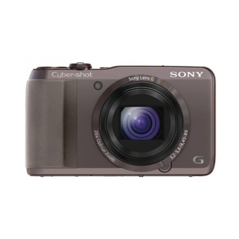 sony-dsc-hx20v-maro-acumulator-np-fg1-18mpx-obiectiv-wide-25mm-zoom-optic-20x-gps-filmare-full-hd-dschx20tfg1xxdi-ys-22613-1