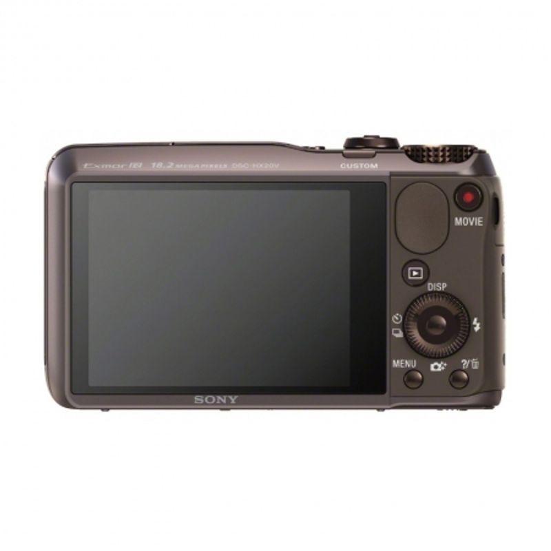 sony-dsc-hx20v-maro-acumulator-np-fg1-18mpx-obiectiv-wide-25mm-zoom-optic-20x-gps-filmare-full-hd-dschx20tfg1xxdi-ys-22613-5