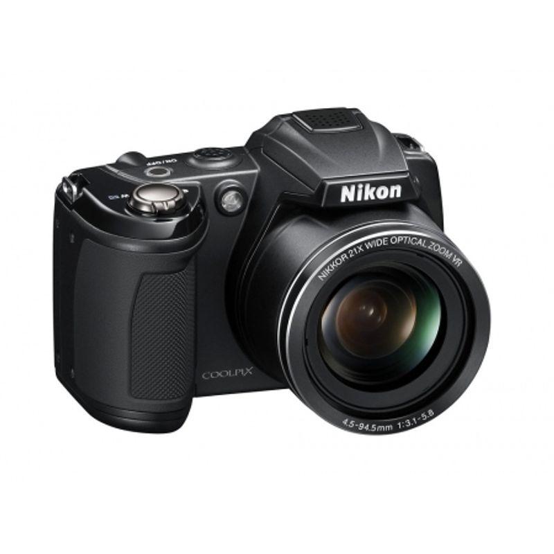 nikon-coolpix-l310-negru-ecran-lcd-vga-3-22615-1