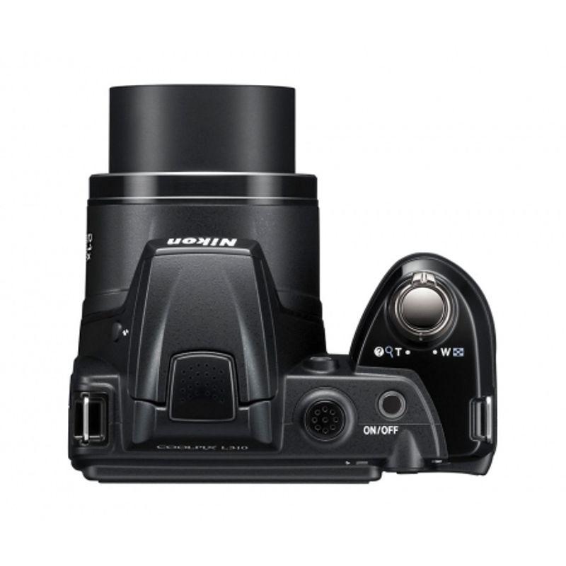 nikon-coolpix-l310-negru-ecran-lcd-vga-3-22615-4