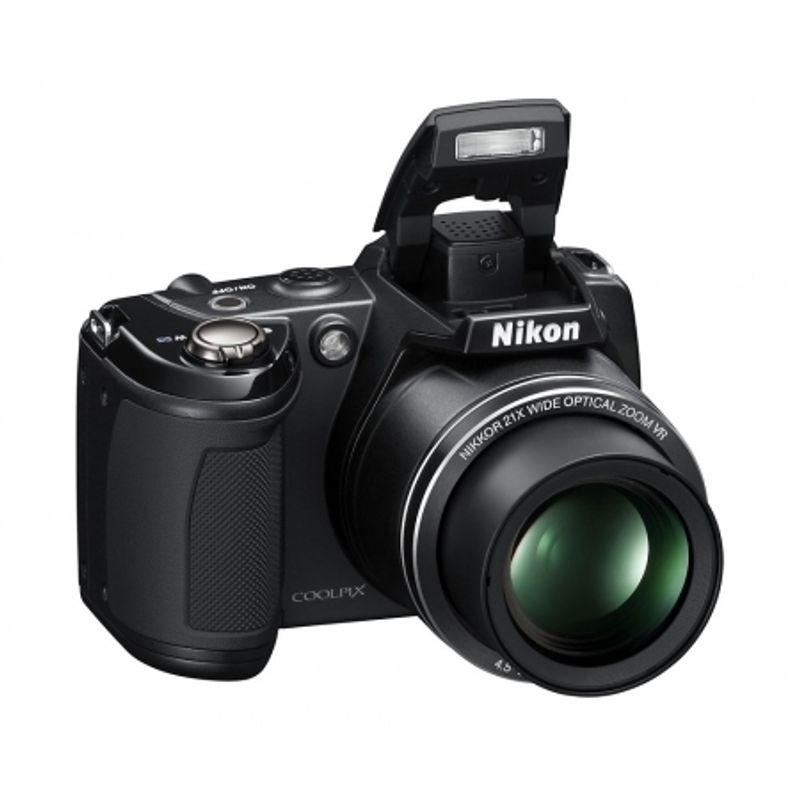 nikon-coolpix-l310-negru-ecran-lcd-vga-3-22615-5