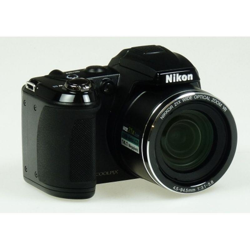 nikon-coolpix-l310-negru-ecran-lcd-vga-3-22615-6