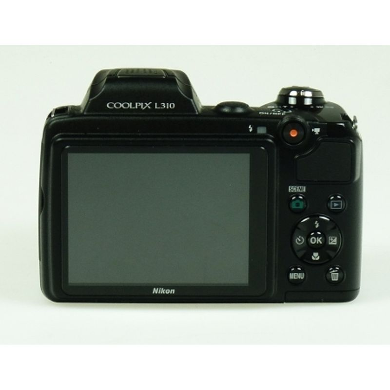 nikon-coolpix-l310-negru-ecran-lcd-vga-3-22615-7