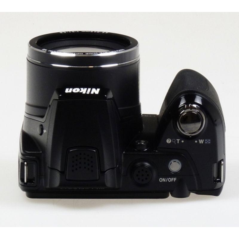 nikon-coolpix-l310-negru-ecran-lcd-vga-3-22615-8