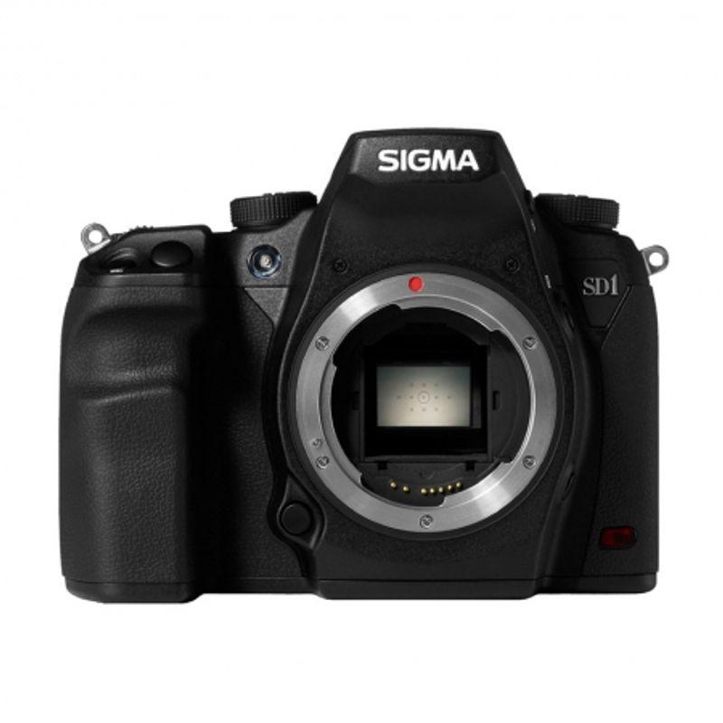 sigma-sd1-merrill-22617