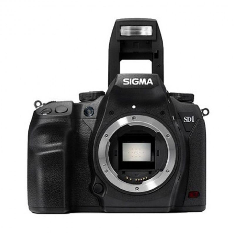 sigma-sd1-merrill-22617-3