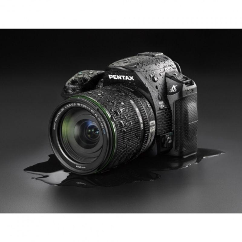 pentax-k-30-kit-18-135mm-al-wr-22636-8