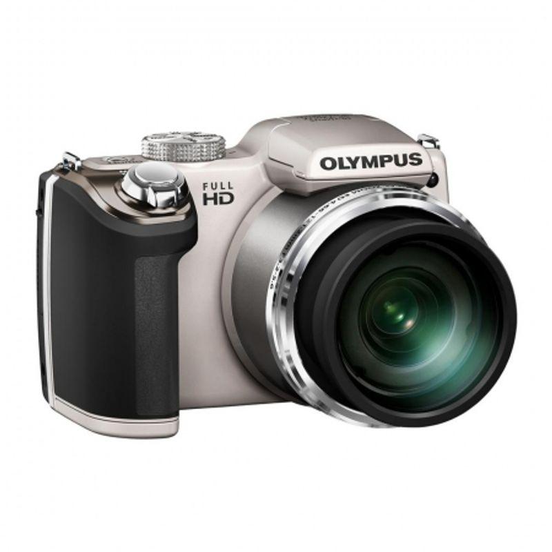 olympus-sp-720uz-argintiu-22678-1