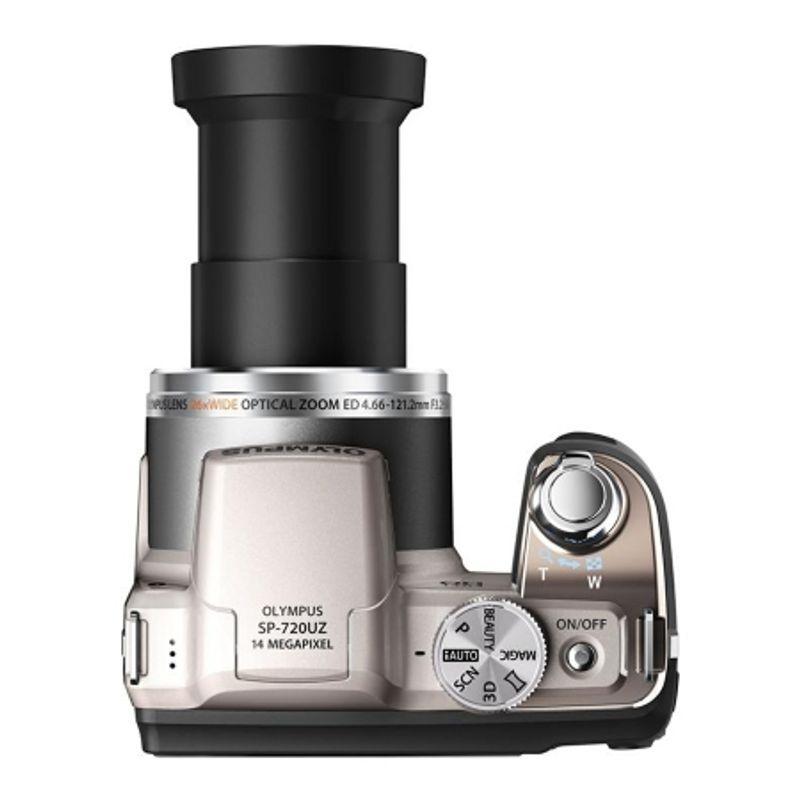 olympus-sp-720uz-argintiu-22678-4