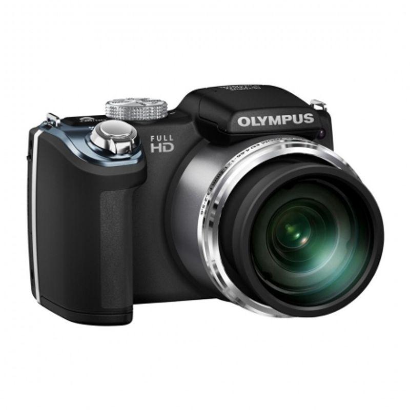 olympus-sp-720uz-negru-22679-1