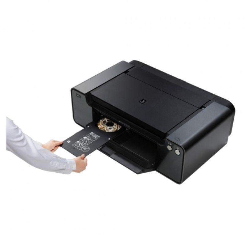canon-pixma-pro-1-imprimanta-foto-profesionala-20509-2