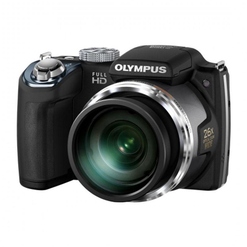 olympus-sp-720uz-negru-22679-2