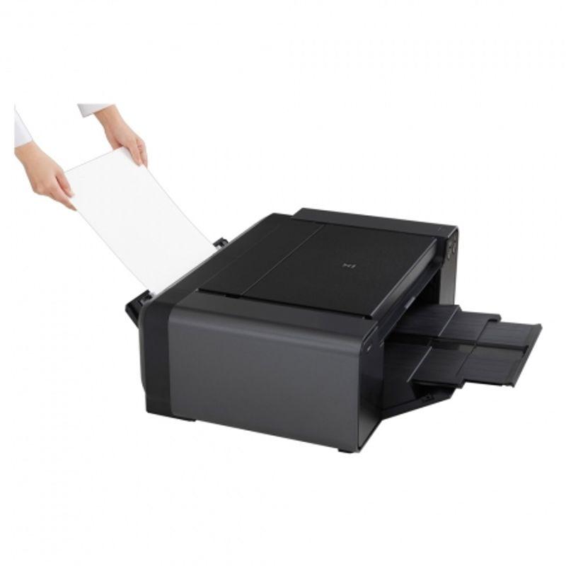 canon-pixma-pro-1-imprimanta-foto-profesionala-20509-4