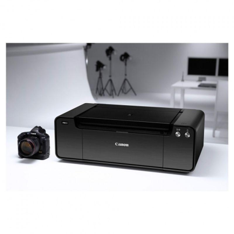 canon-pixma-pro-1-imprimanta-foto-profesionala-20509-5