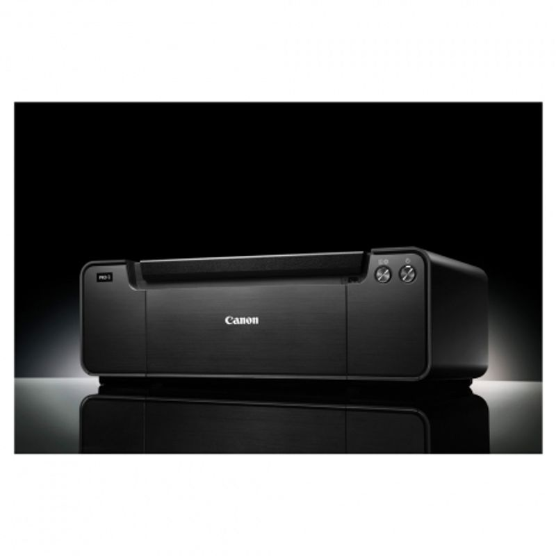 canon-pixma-pro-1-imprimanta-foto-profesionala-20509-6