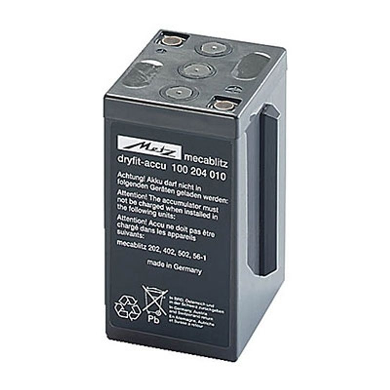 metz-60-38-acumulator-pentru-metz-60ct-1-ct-4-20513