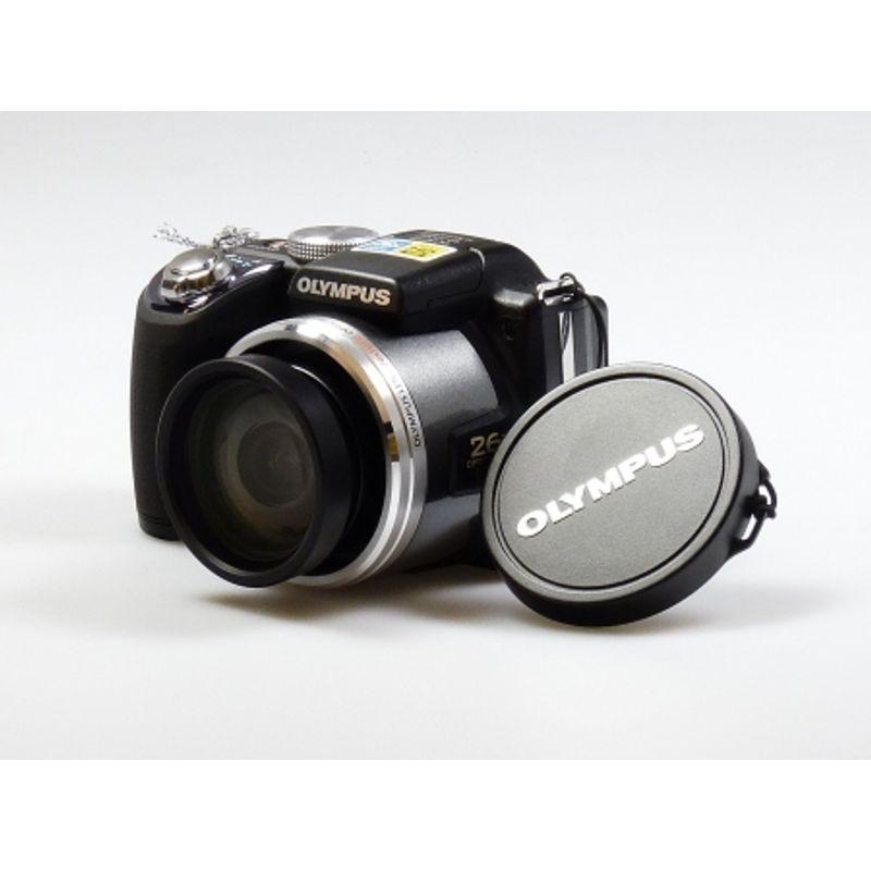 olympus-sp-720uz-negru-22679-6